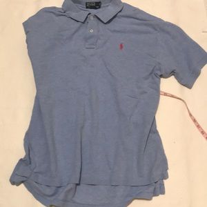 Men's Ralph Lauren 👕 Polo!